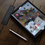 オフィスや自宅でiPadやiPhoneから印刷する-代替AirPrintサーバ