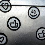 SNS(Twitter)でブログやYoutubeのアクセスを増やす方法