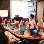 ブログ初心者がアクセスを増やす2つの攻略法-ブログ運営